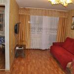 Apartment Prusskaya, Velikiy Novgorod