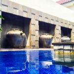 ZEN Premium Kuningan Anggrek, Jakarta
