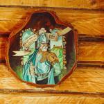 Hotel Pictures: Usadba la Svyatska, Svyatsk-Velikiy