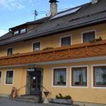 ホテル写真: Gasthaus zum Platzer, レンヴェーク