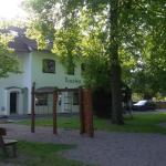 Hotel Pictures: Pension.NO30, Svijany