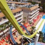 BH Mallorca- Adults Only, Magaluf