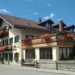 Land Wirtschaft Höß, Bad Feilnbach