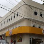 Hotel Pictures: Hotel Kamei, Garanhuns