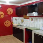 Hotel Pictures: Apartamentos Rocsan, Otavalo