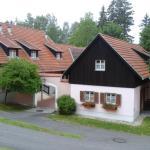 Hotellbilder: Haus am See, Litschau