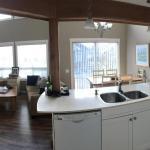 Hotel Pictures: Okanagan Lake Cottage, Carrs Landing