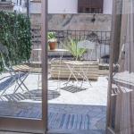 B&B Jasmin,  Palermo