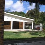 Hotel Pictures: Casa na Praia de Cabo Branco, João Pessoa