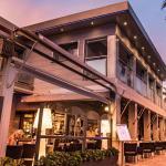 Hotel Pictures: La Caleta Bay, La Herradura