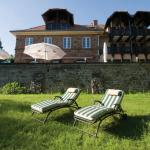 Hotel Pictures: Hotel Haus Neugebauer, Geisenheim