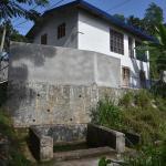 Birds House,  Arambegama