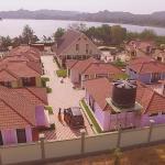 Samanene Hotel, Mwanza