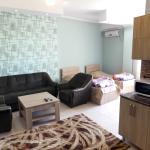 Apartment Shevchenko,  Batumi