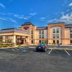 Hampton Inn Pittsburgh/West Mifflin, Pittsburgh