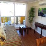 Hotel Pictures: Departamento Ejecutivo Copiapó, Copiapó