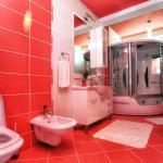 Apartments Villa Happy, Tivat