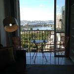 Apartamento da Glória, Rio de Janeiro