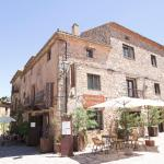 Hotel Pictures: Casa Rural La Cerámica, Medinaceli