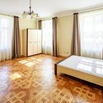 Apartment near the Rynok Square, Lviv
