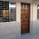 Hotel Pictures: Casa Matinhos, Matinhos