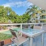Fotos de l'hotel: 214 Spindle Cowrie Apartment, Palm Cove