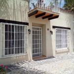 Hermosa casa con seguridad (4 Personas),  San Miguel de Allende