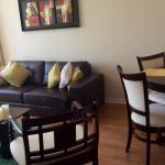 Hotel Pictures: CVV Apartamentos Icono Antofagasta, Antofagasta