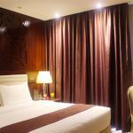 Regata Hotel,  Bandung