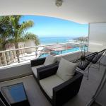 Reñaca - Viña del Mar Ocean View,  Viña del Mar