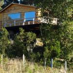Refugio Chiloe, Castro