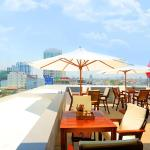 Sea Wind Hotel,  Da Nang