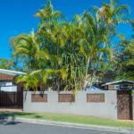 Hotelbilder: Grantlea Villa, Noosa Heads