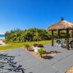 Bilinga Beach Motel, Gold Coast