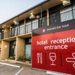 Fotos de l'hotel: Emerald Star Hotel, Emerald