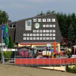 Hotel Pictures: Hotel Sonnenberg, Weilrod