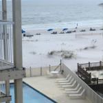 Romar Beach 306, Gulf Shores