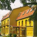 Penzión Eldorádo,  Prešov