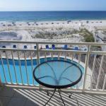 Sugar Beach 242, Gulf Shores