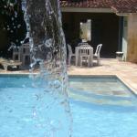 Hotel Pictures: Pousada Airumã, Saquarema