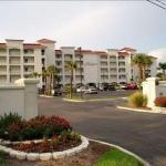 Palm Beach C21, Gulf Shores