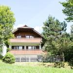 Ferienhaus Sara, Bad Kleinkirchheim