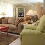 Gulf House 401, Gulf Shores