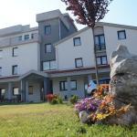 Fotos del hotel: Rooms Kozina Medjugorje, Međugorje