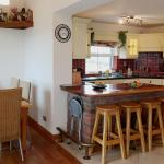 Cottage 207 - Ballyconneely,  Ballyconneely