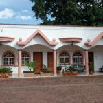 Villa Leone Guest House, Nairobi