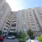 Liproom Apartment on Shevchenko, Lipetsk