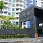 The Cliff Residence by Dear Apapat, Pattaya South