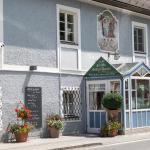Hotel Pictures: Gästehaus Thomahan, Friesach