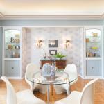 Acropoli's Luxury Apartment, Athens